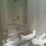 Hotel-Room (my bath)