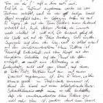 Pullover-Geschichte Blatt 2