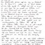 Pullover-Geschichte Blatt 3