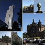 Bilder Frankfurt