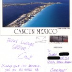 Karte_Cancun_Mexiko