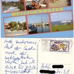 Karte_Heiligenhafen