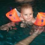 Papi-Babyschwimmen-03
