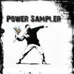 Mein Power-Sampler