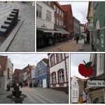 Aabenraa -- Dänemark