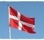 Dänemarkurlaub… mein Fazit