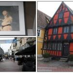 Kolding - Dänemark