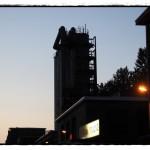 ExtraSchicht 2012 -- Bild 1