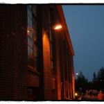 ExtraSchicht 2012 -- Bild 2