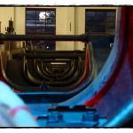 ExtraSchicht 2012 -- Bild 7