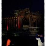 ExtraSchicht 2012 -- Bild 16