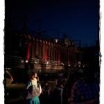 ExtraSchicht 2012 -- Bild 17