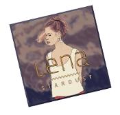 Lena — Stardust