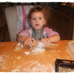 Backe, backe Kuchen [3]
