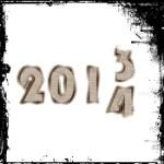 Jahresrückblick 2013 …