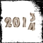 2013_2014