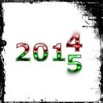 Jahresrückblick 2014 …