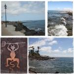 Lanzarote Bild 3