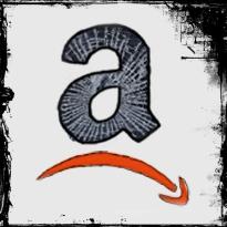 Amazon-Tortur