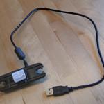 Sony NWZ-W273S #003