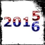 Jahresrückblick 2015 …