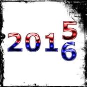 2015 ... 2016