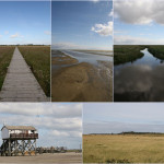 St. Peter-Ording 07