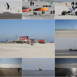 St. Peter-Ording 22