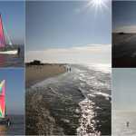 St. Peter-Ording 23
