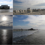 St. Peter-Ording 24