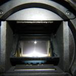 Blick ins Innere - 02