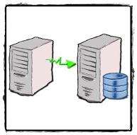 my_server-move