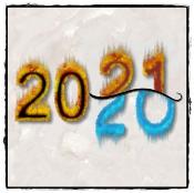 2020 / 2021